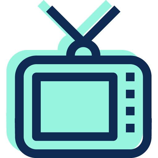 tv satellitare